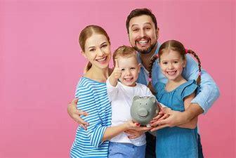 Image result for best inversement parent child